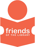 Friends of the Library of Collier County